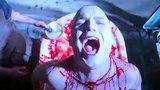 Penny Dreadful The birth of Frankenstein's creature Season 1 Episode 3