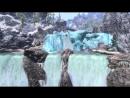 Skyblivion Teaser Trailer - Glory of Cyrodiil