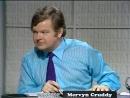 Шоу Бенни Хилла 2 06 29 03 1973