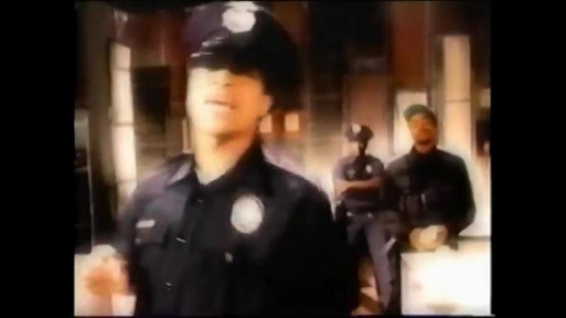 2 Pac - Made Niggaz feat. Outlawz (Uncut Version)