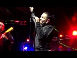 Jeff Hardy & PeroxWhy؟Gen ~ Concert! Часть-8 ᴴᴰ ✔