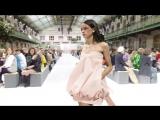 Valentino - Spring-Summer 2018 - Paris Fashion Week