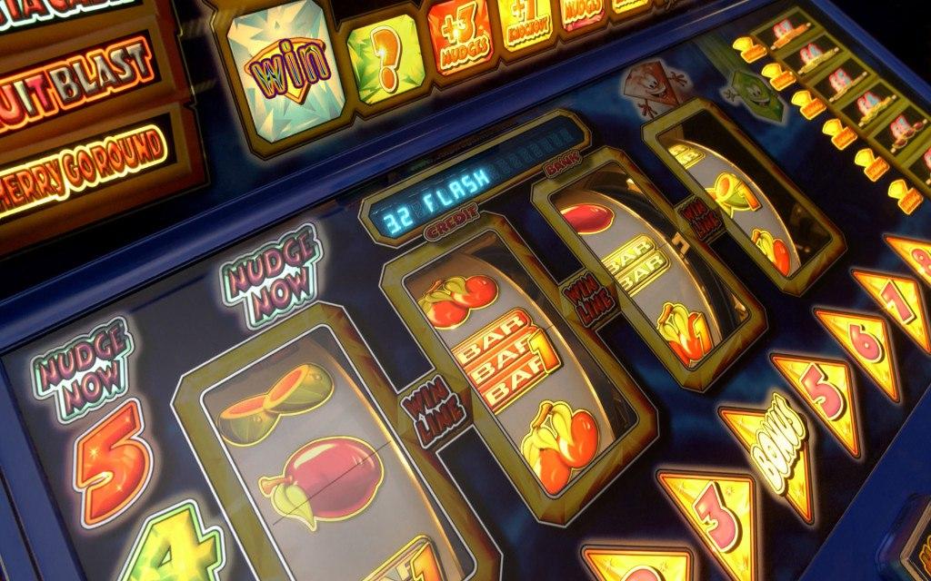 вулкан игровые автоматы играть без регистрации