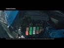 Краш-тест Hyundai Solaris с участием человека