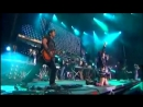 RBD - I Wanna Be The Rain - 19 Hecho En España