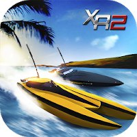 Install  Xtreme Racing 2 - Speed Boats