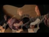 The California Guitar Trio The Marsh (2004)