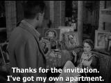 en sub - Sunset Boulevard (1950) - directed by BYLLY WILDER - starring William Holden, Gloria Swanson, Erich von Stroheim