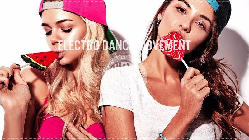 New Dance Music 2018 | 2018 DJ Club Mix