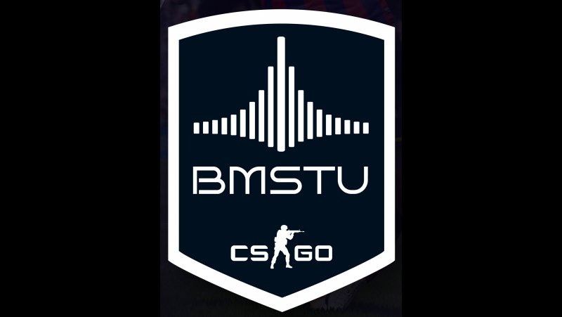 BMSTU MAJOR FALL 2017 - Pr0x1e - 3 Insane VAC-Shots