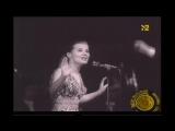 Людмила Сенчина - Песня Золушки (муз. И. Цветков, сл. И. Резник)