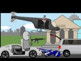 Cartoon_575.mp4