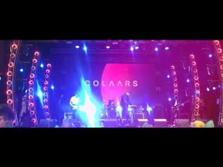 Colaars - Atlas Weekend 2017
