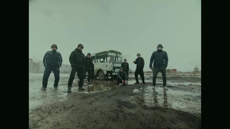 В России тает лёд - ГРИБЫ (ПАРОДИЯ от Fake U).mp4