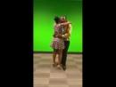 Love ❤ dance