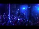 Motorama – Sign - Live at Blackout club (Simferopol) 02.12.2017