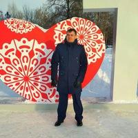 Vovchik Ostroumov
