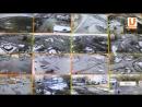 UTV. В 2018 году в Орске заработают 89 камер наружного наблюдения