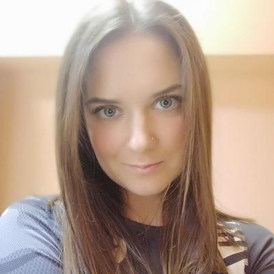 Тина Сапожникова