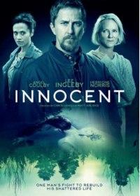 Невиновный (мини-сериал 2018 – ...) Innocent  смотреть онлайн