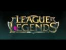Get Jinxed Jinx Music Video - League of Legends