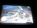 Far cry3вышка,сброс боеприпасов,аванпост7
