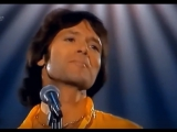 Cliff Richard - We Don' t Talk Anymore Клифф Ричард - Мы больше не разговариваем