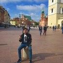 Виктор Дудко фото #11