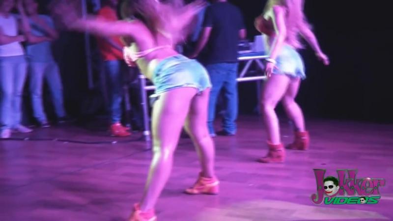 As Fogosas do Funk no Cabral   Brazilian Girls vk.com/braziliangirls