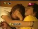 Mini Drama EunHae ♥ NG Moments