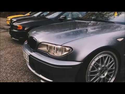 KDD BMW, 01.04.2018