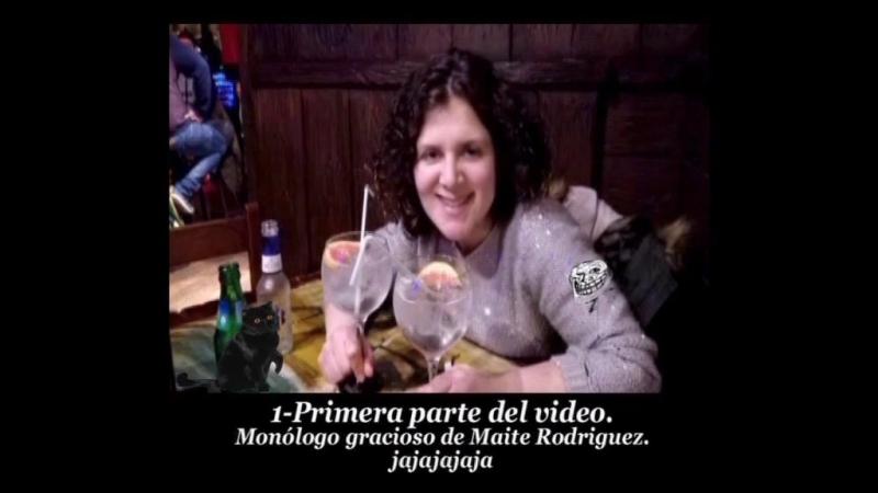 Maite Rodríguez_MonólogoBaile.