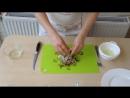 Салат с Телятиной Очень Простой и Праздничный Рецепт Salad with Beef Recipe