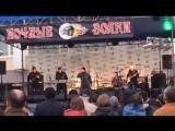 рок-группа Апперкот - SOS (фрагмент)