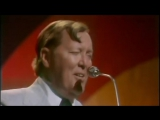 Bill Haley &amp His Comets - Rock Around The Clock (1955) (1975)