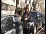 отзыв Светланы Федоровой для Людмилы Ковалевой