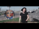 Свисток без «пошлой матрешки», бутсы на елке и мячи-фонари: как Казань преображается к ЧМ-2018