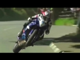 D.White - All the story of History. win bike race extreme mix