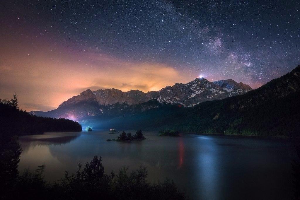 Звёздное небо и космос в картинках - Страница 40 T5ItuDgLhwY