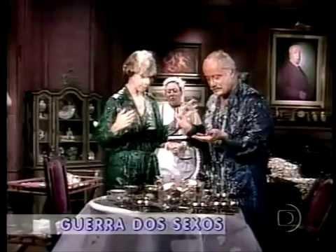 Video Show Anos 80