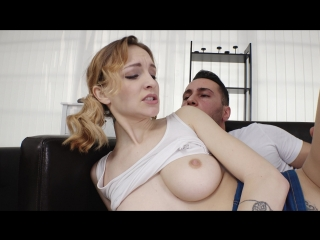 Belle claire / my sister's little ass / anal college swallow cumshot hd
