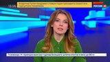 Новости на Россия 24 Музыканты Ринго Старр и Барри Гибб удостоены рыцарского титула