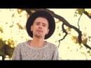 LETAY – Тримай веселу хвилю official video
