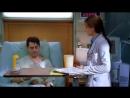 Доктор Хаус   House M.D. Сезон 2, Серия 4 (Eng)