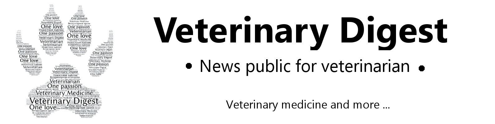 Лейшманиоз методы борьбы инструкция ветеринария украина