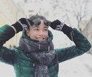 Даша Храмцова фото #7