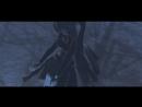 V-s.mobi【MMD】Slender man【60 fps】.mp4