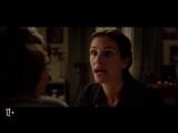 «Чудо», трейлер, 2017
