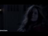 Hanna Marin vs Alison DiLaurentis