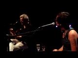 Odara - Caetano Veloso Maria Gad